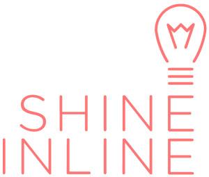 Shine Inline ®