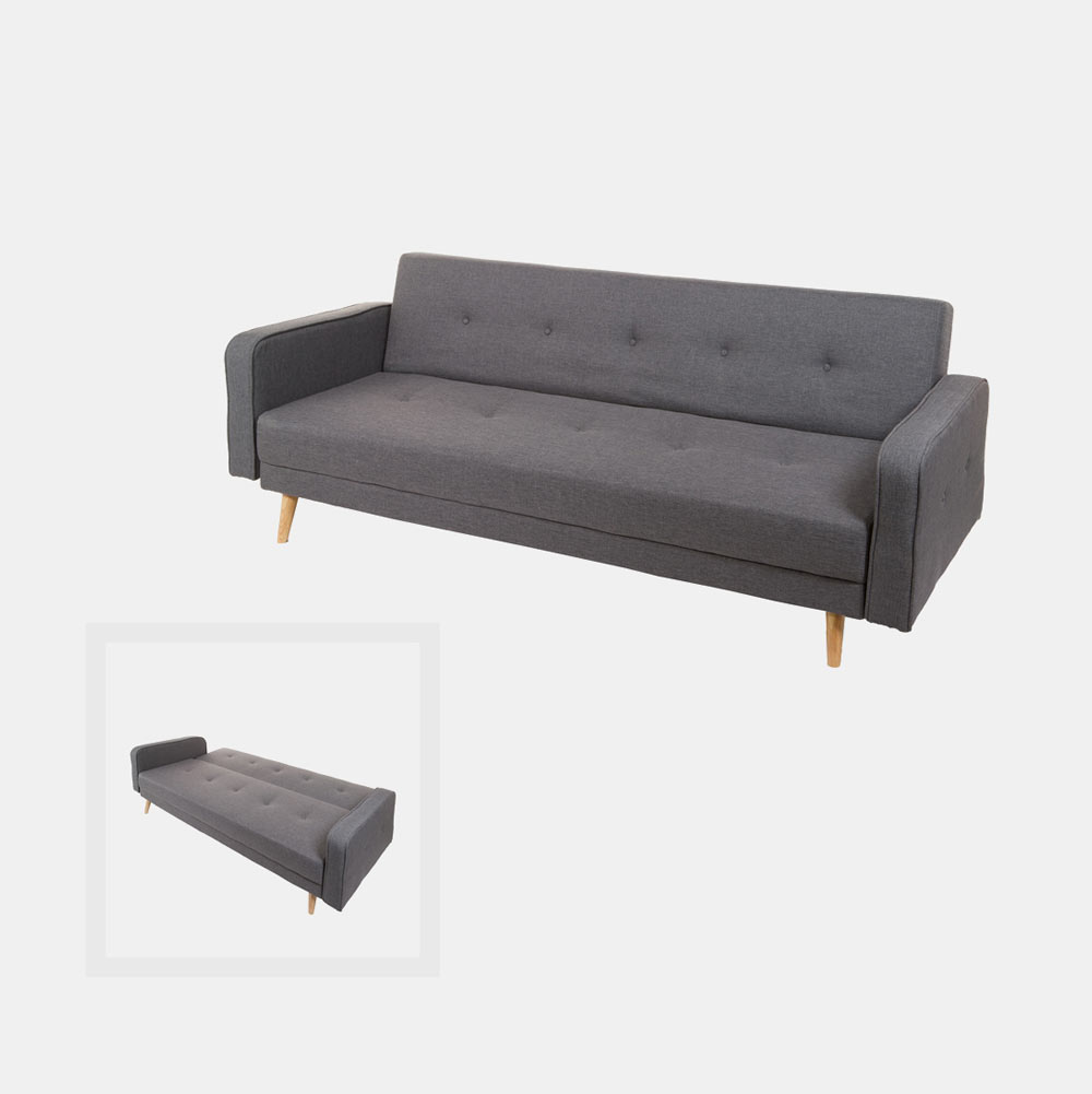 sofa-sixty-craftenwood
